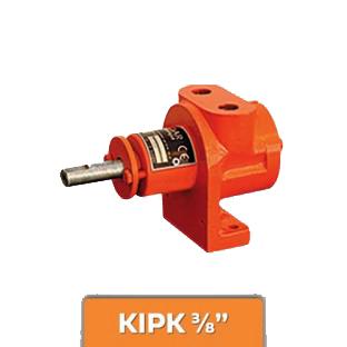 فروش پمپ دنده داخلی کوپار Kupar مدل KIPK 3/8