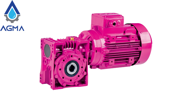 موتور-گیربکس-حلزونی-YILMAZ